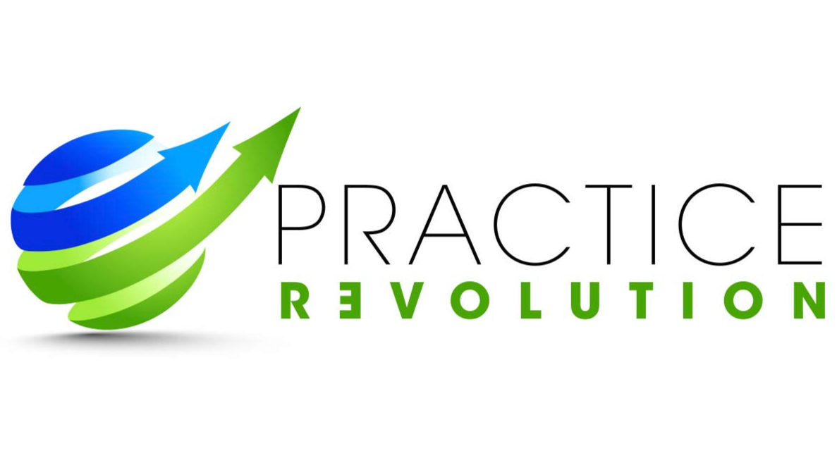 Practice Revolution
